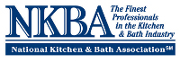 Certified Kitchen & Bath Installer