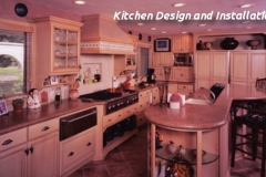 3_kitchen_design_install